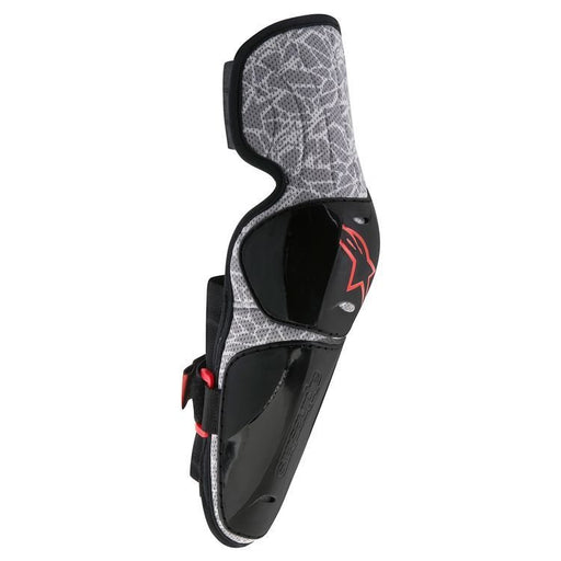 Coderas Alpinestars Vapor Pro all2bikes