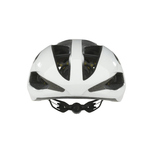 Casco Bicicleta Ruta Oakley AR05 all2bikes