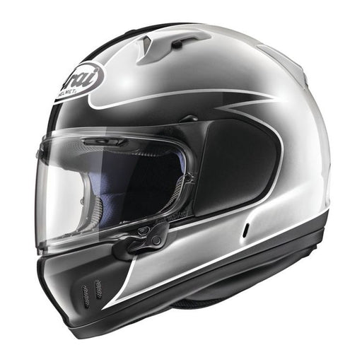 Casco Arai Defiant-X Carr all2bikes