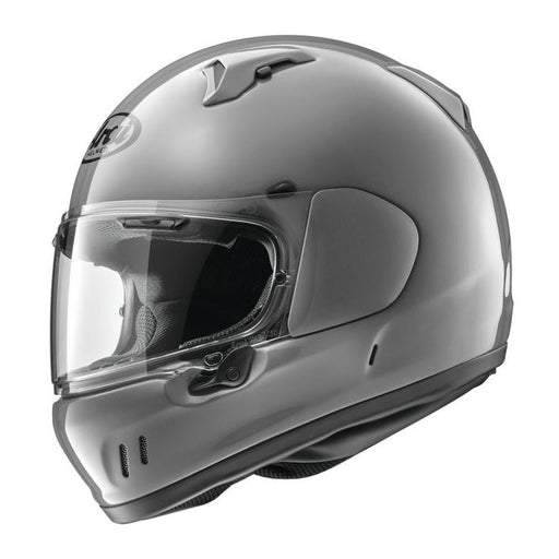 Casco Arai Defiant-X all2bikes