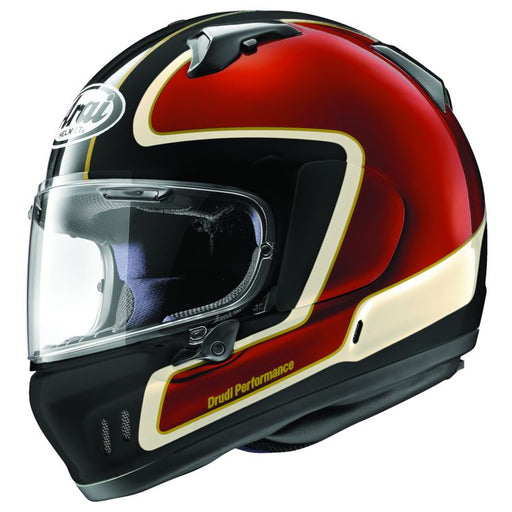 Casco Arai Defiant-X Outline all2bikes