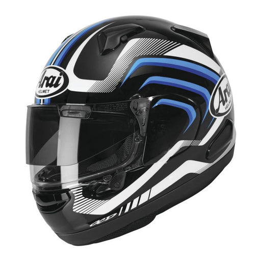 Casco Arai Signet-X Shockwave