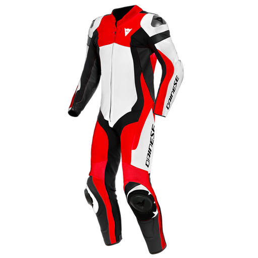 Traje Dainese Assen 2 Perf all2bikes