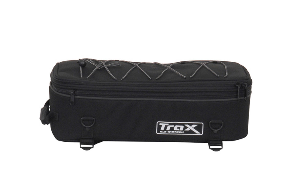 Bolsa De Expansion SW Motech Para Maletas Laterales Trax Bag 600 all2bikes