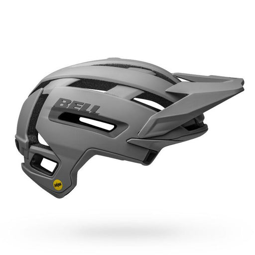 Casco Bell Bicicleta MTB Super Air Mips