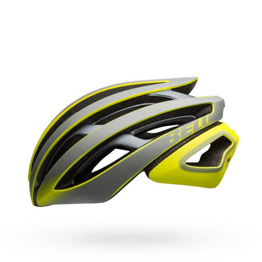Casco Bicicleta Bell Ruta Z20 Mips Ghost All2bikes
