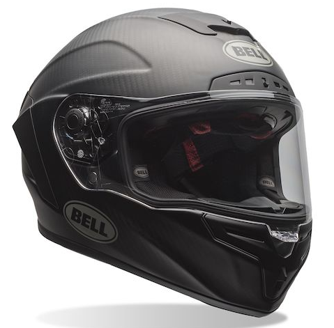 Casco Bell Race Star all2bikes