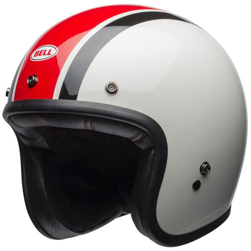 Casco Bell C500 Ace