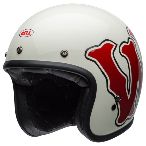 Casco Bell Custom 500 RSD WFO ALL2BIKES