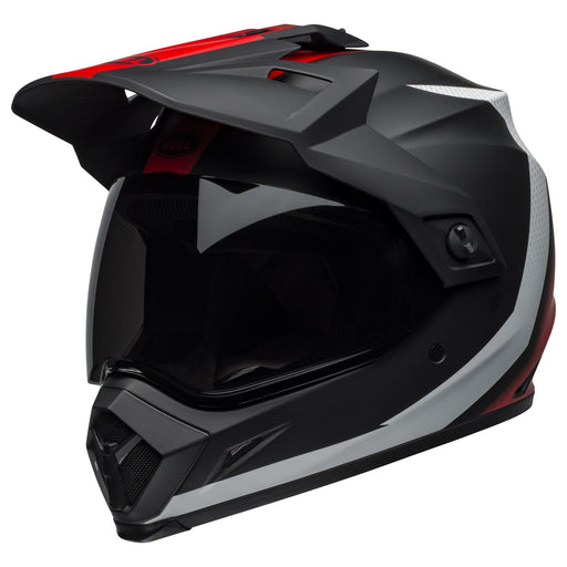 Casco Bell MX-9 Adventure MIPS Switchback ALL2BIKES