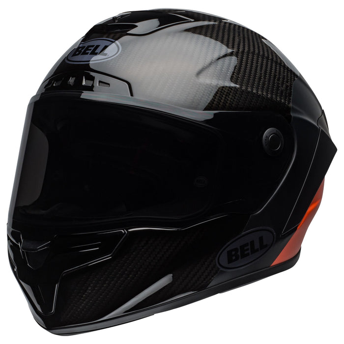 Casco Bell Race Star Flex DLX Lux  all2bikes