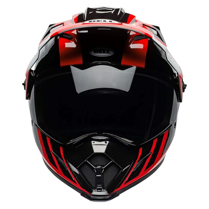 Casco Bell MX-9 Adventure Mips Dash all2bikes