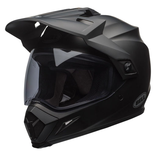 Casco Bell MX-9 Adventure Mips all2bikes