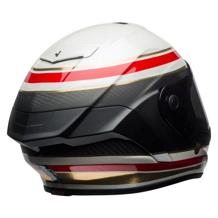Casco Bell Race Star RDS Formula