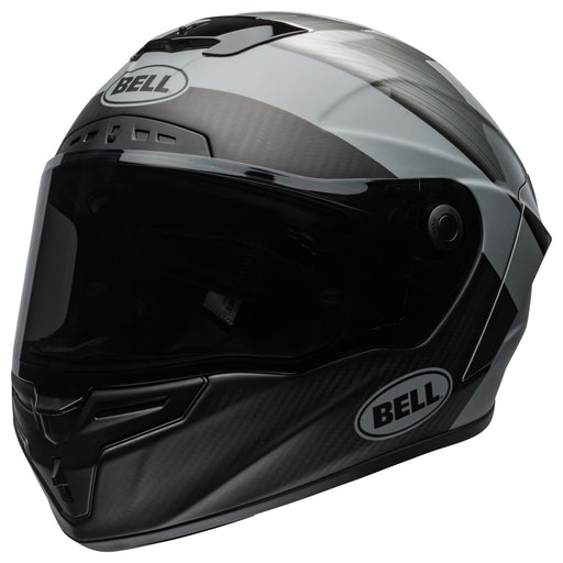 Casco Bell Race Star Surge all2bikes