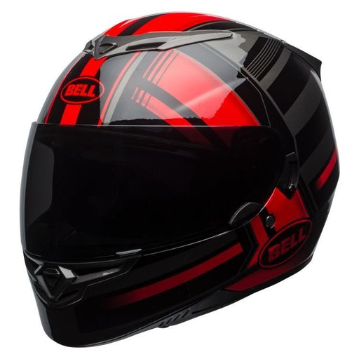 Casco Bell RS-2 Tactical all2bikes