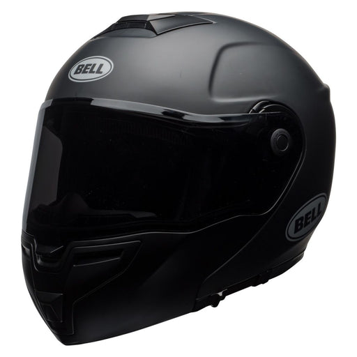 Casco Bell Srt Modular Solid all2bikes