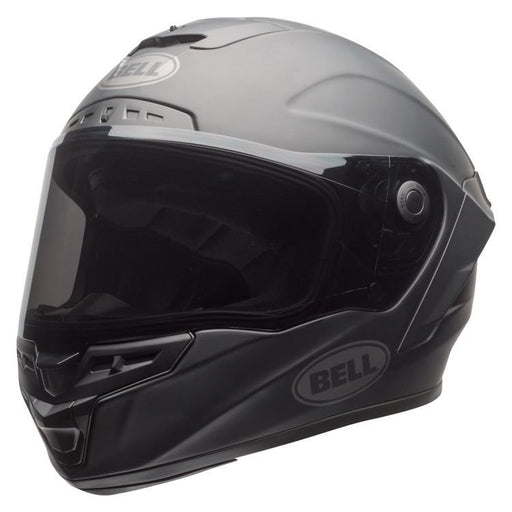 Casco Bell Star MIPS Negro Matte all2bikes
