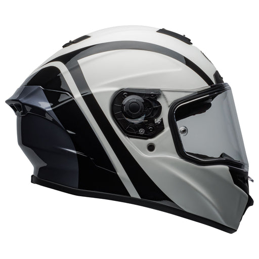 Casco Bell Star Mips Dlx Tantrum all2bikes