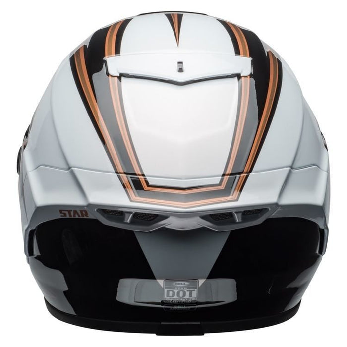 Casco Bell Star MIPS Torsion all2bikes