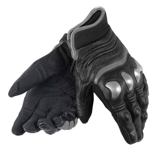 Guantes Dainese X-Strike all2bikes