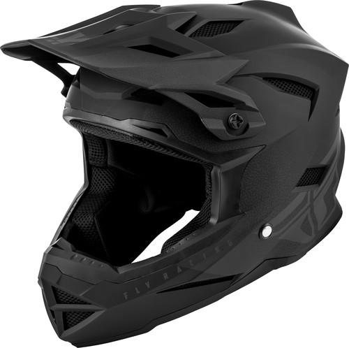 Casco Bicicleta MTB Fly Racing Default ALL2BIKES