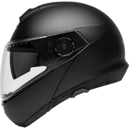 Casco Schuberth C4 all2bikes