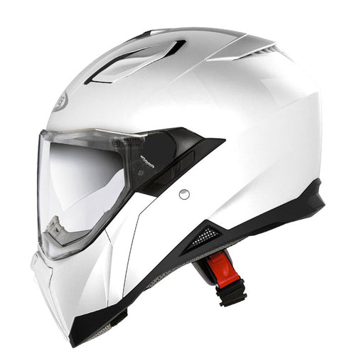 Casco Caberg Jackal all2bikes