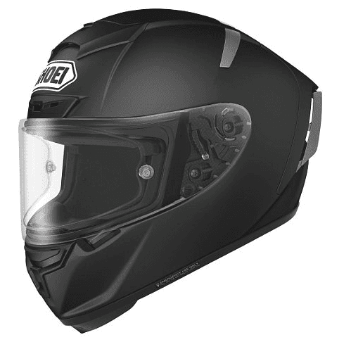Casco Shoei X-14 all2bikes