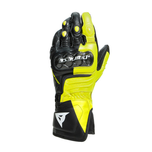 Guantes Dainese Carbon 3 ALL2BIKES