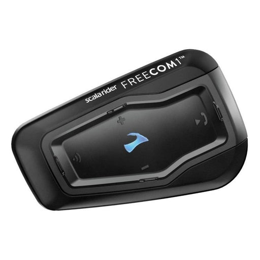 Intercomunicador Cardo Scala Rider Freecom 1