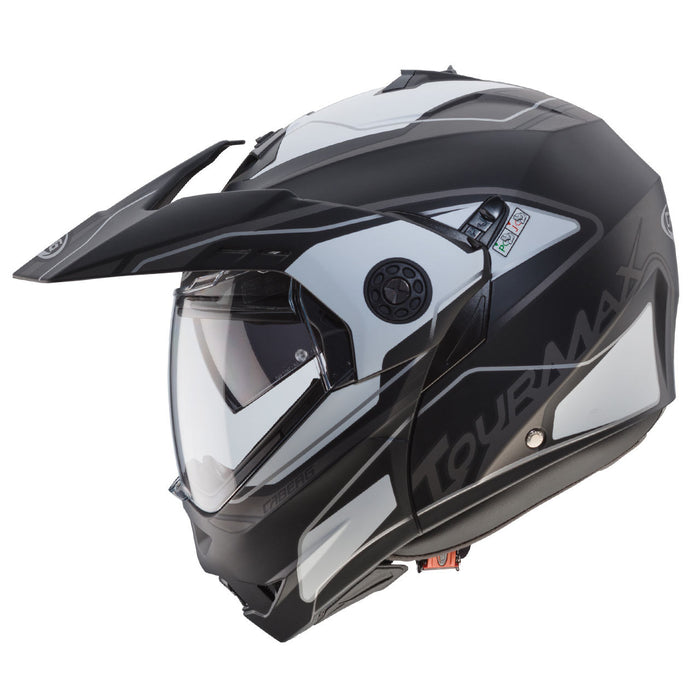 Casco Caberg Tourmax Marathon all2bikes