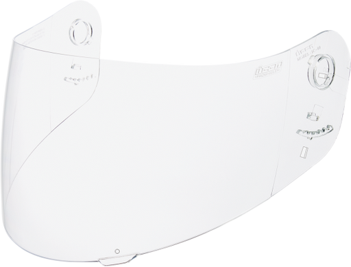 Visor Icon Clear para Alliance GT / Alliance / Proshield all2bikes