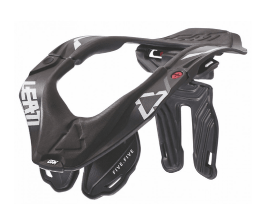 Cuellera Leatt Brace GPX 5.5 all2bikes