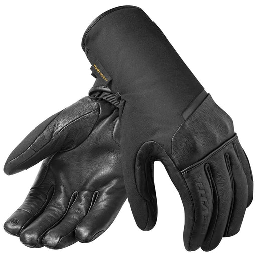 Guantes Revit! Trocadero H2O all2bikes