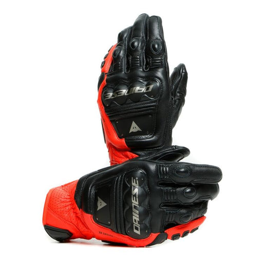 Guantes Dainese 4 Stroke 2 all2bikes