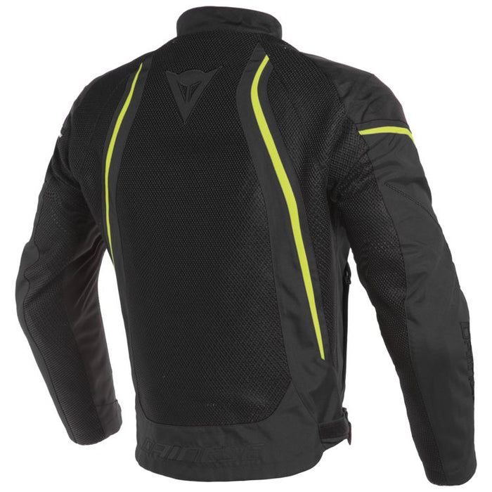 Chaqueta Dainese Air Crono 2 all2bikes