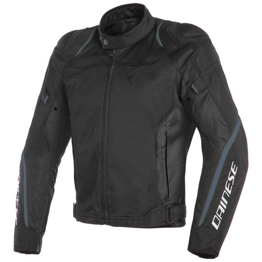 Chaqueta Dainese Air Master all2bikes