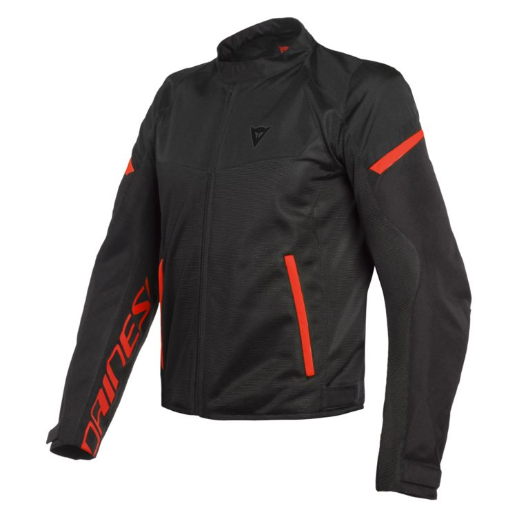 Chaqueta Dainese Bora Air all2bikes