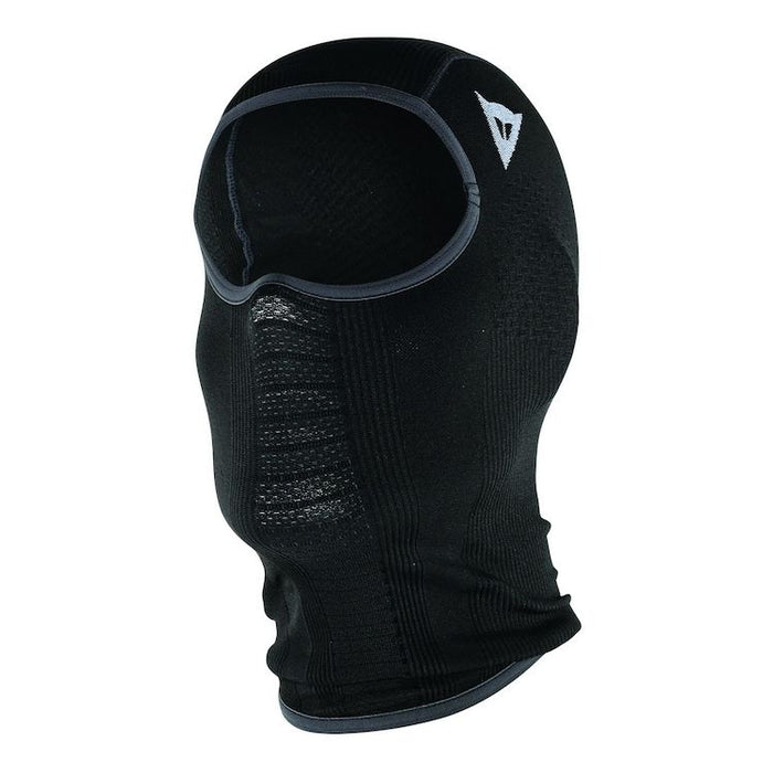 Balaclava Dainese D-Core all2bikes
