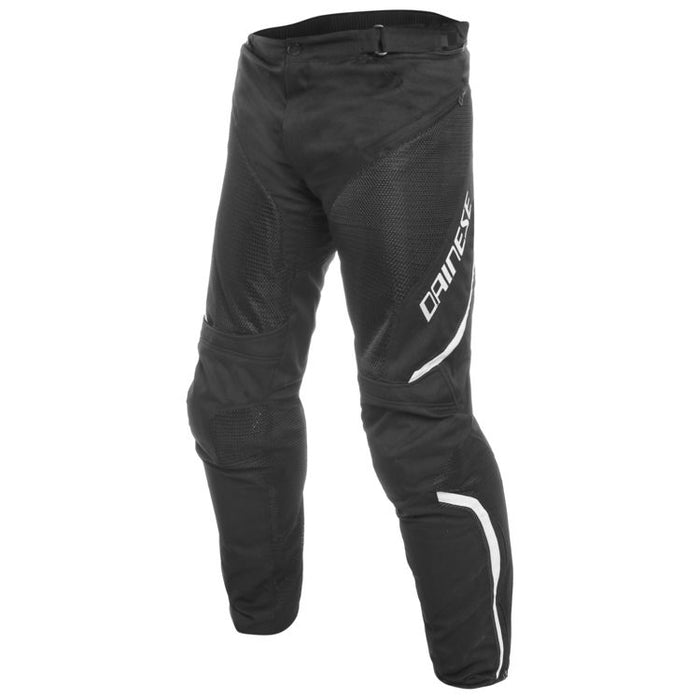 Pantalón Dainese Drake Air D-Dry  all2bikes