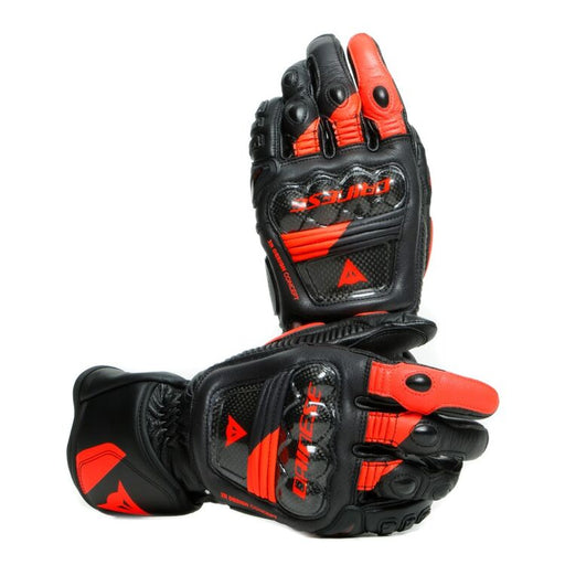 Guantes Dainese Druid 3 all2bikes