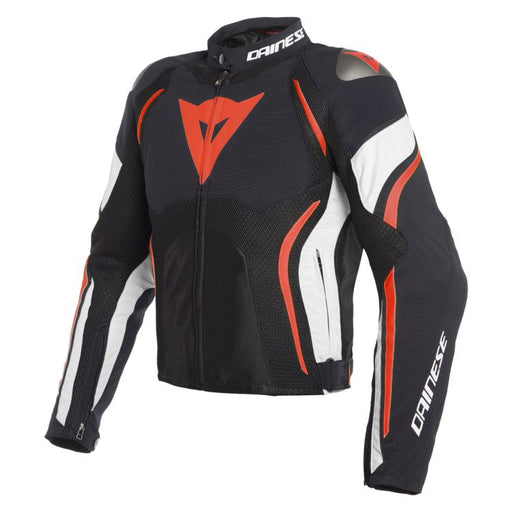 Chaqueta Dainese Estrema Air all2bikes