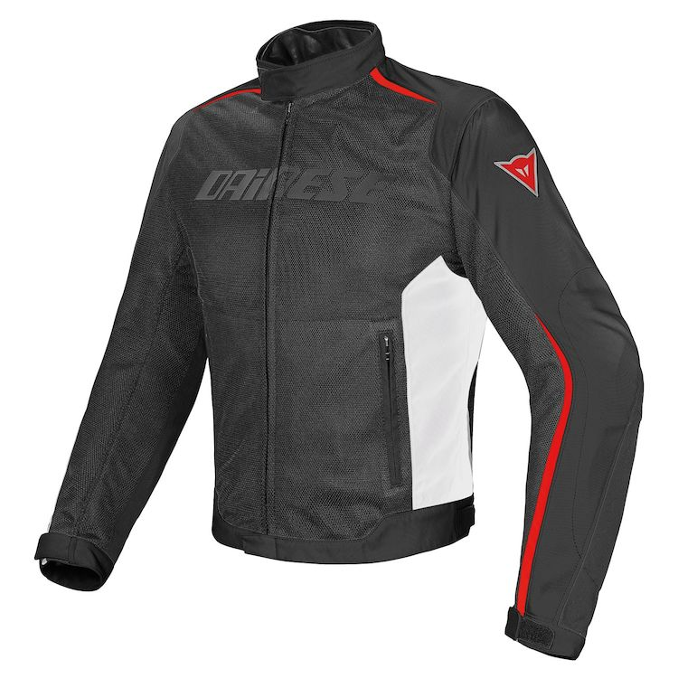 Chaqueta Dainese Hydra Flux D-Dry all2bikes