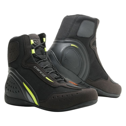 Botas Dainese D1 Air all2bikes