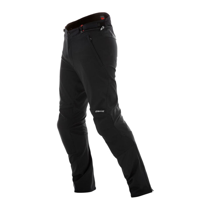 Pantalón Dainese New Drake Air all2bikes
