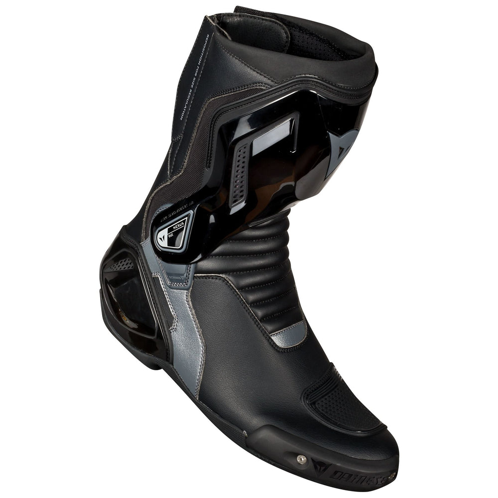 Botas Dainese Nexus all2bikes