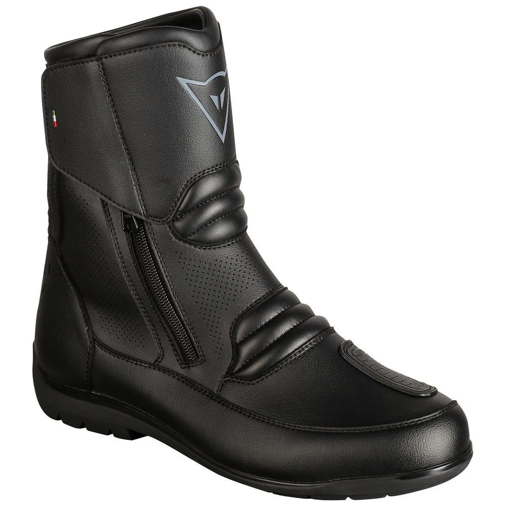 Botas Dainese Nighthawk D1 Gore-Tex all2bikes