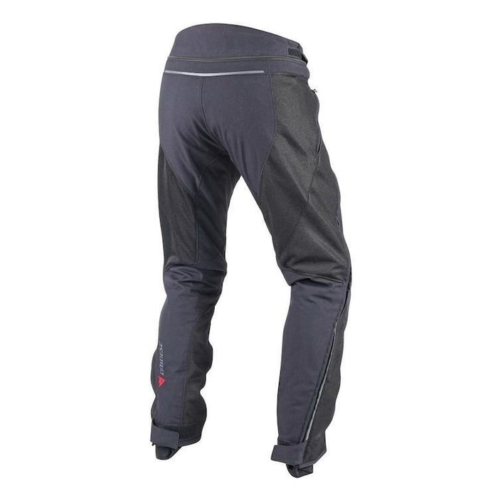 Pantalon Dainese Over Flux D Dry all2bikes