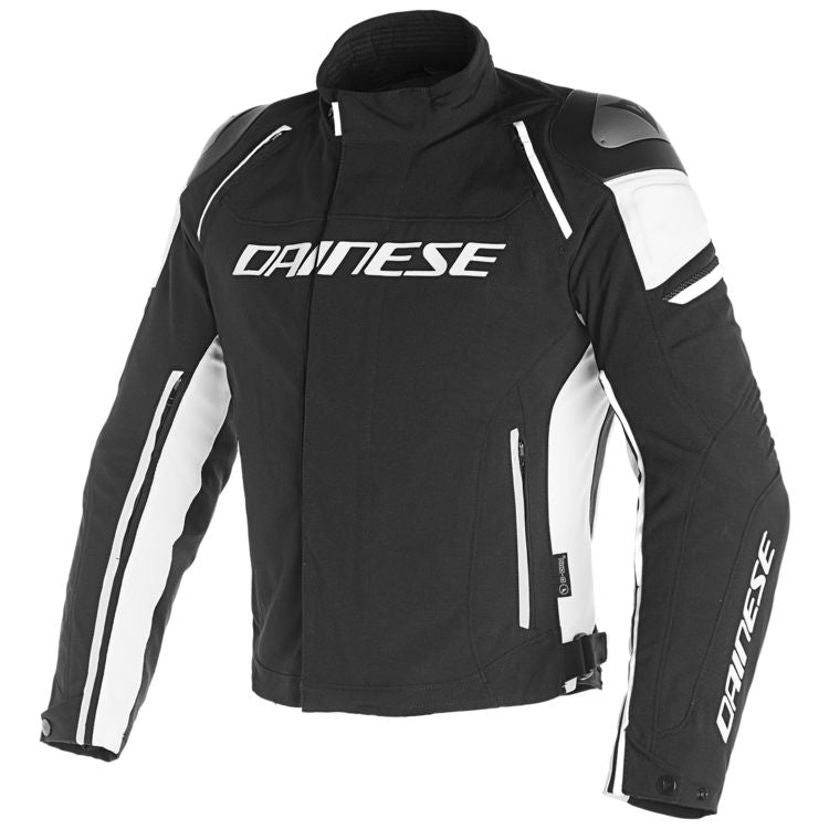 Chaqueta Dainese Racing 3 D-Dry all2bikes